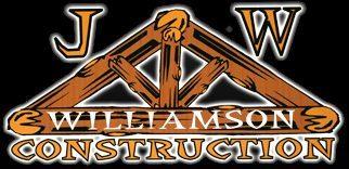 James A. Williamson Construction, Inc.